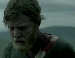 "'Vikings' Recap 3x03: ""Warrior's fate"""