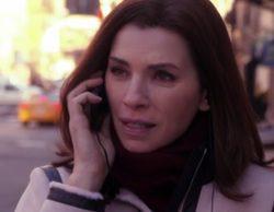 """'The Good Wife' 6x14 Recap: """"Mind's Eye"""""""