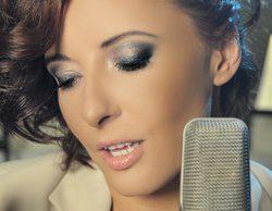 """Monika Kuszynska defenderá a Polonia en Eurovisión 2015 con """"In The Name Of Love"""""""