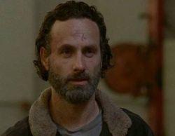 Buen estreno de la quinta temporada de 'The Walking Dead' en el prime time de Neox rozando el 3%