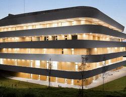 'MasterChef 3' deja de lado Le Cordon Bleu Madrid para apostar por el Basque Culinary Center