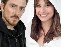 Los Premios Unión de Actores premian a 'Isabel', 'Cuéntame un cuento', 'Sin identidad', 'Hermanos' y 'Aída'
