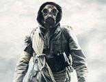 AMC España emitirá el spin off de 'The Walking Dead', 24 horas después de su emisión en EEUU