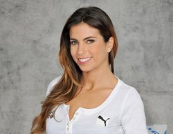 Melissa Jiménez seguirá como reportera de MotoGP tras anunciar que está embarazada