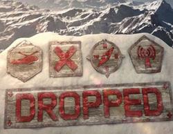 Antena 3 exploró los realities 'Dropped' y '71 Grados Norte' antes de decantarse por 'Pekín express'