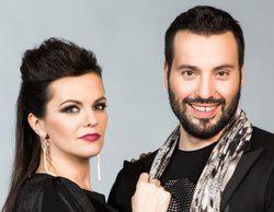 """República Checa presenta """"Hope Never Dies"""", tema con el que competirá en Eurovisión 2015"""
