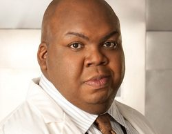 Muere el actor Windell Middlebrooks ('Body of Proof') a los 36 años
