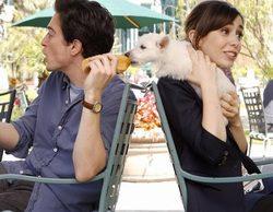 Cosmo estrena este viernes la comedia romántica 'De la A a la Z'