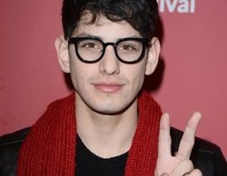 Matt Bennett ('Victorious') será el hermanastro de Howard Wolowitz en la octava temporada de 'The Big Bang Theory'