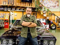 'House of cars' (Discovery MAX) arranca el rodaje de la segunda temporada