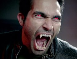 Tyler Hoechlin dejará de tener un papel regular en 'Teen Wolf' en la quinta temporada