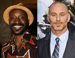 "Rob Morgan ('Person of Interest') o Matt Gerald (""Avatar""), entre los cinco fichajes de última hora de 'Daredevil'"