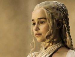 En contra de las intenciones de los showrunners, HBO quiere más de 7 temporadas de 'Juego de Tronos'