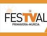 El FesTVal de Murcia presentará '24K', 'Seis hermanas', 'Acacias 38', 'Allí abajo' y Cómicos'