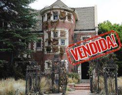Vendida la mansión de 'American Horror Story: Murder House' por 3,2 millones de dólares