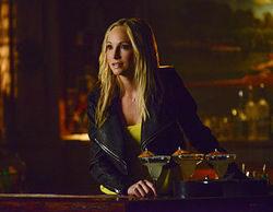 "'The Vampire Diaries' 6x16 Recap: ""Downward Spiral"""