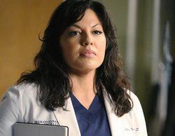 """'Grey's Anatomy' 11x15 Recap: """"I Feel the Earth Move"""""""
