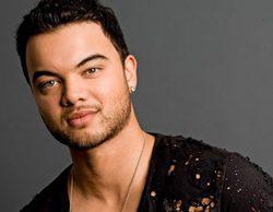 """Guy Sebastian representará a Australia en Eurovisión 2015 con el tema """"Tonight Again"""""""