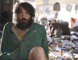 'The Last Man on Earth' sigue sin tocar fondo desde su estreno y 'Once Upon a Time' vuelve a caer