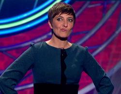 """Eva Hache """"despedida"""" de laSexta: """"Me despiden de 'El Club de la Comedia'. Deseo éxito al equipo y a mí que me vaya bien"""""""