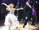 'Dancing With the Stars' regresa con su peor inicio de temporada con 14 millones de espectadores