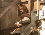 David Benioff, Dan Weiss y Bryan Cogmande avanzan como será la quinta temporada de 'Juego de tronos'