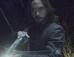 Fox renueva 'Sleepy Hollow' por una tercera temporada