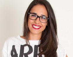 Lucía Parreño ('GH 15'), nueva concursante confirmada para 'Supervivientes 2015'