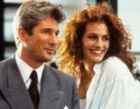 """Julia Roberts y Richard Gere, juntos de nuevo por el 25 aniversario de """"Pretty Woman"""""""