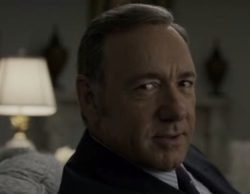 """'House of Cards' 3x08 Recap: """"Chapter 34"""""""
