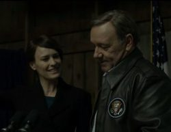 """'House of Cards' 3x09 Recap: """"Chapter 35"""""""