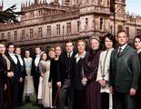 La sexta temporada de 'Downton Abbey' será la última de la serie