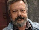 Muere Moncho Alpuente ('La azotea de Wyoming') a los 65 años