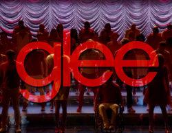 'Glee' se despide: así fue su final