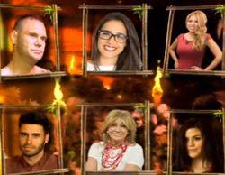 Telecinco filtra en una promo que Mila Ximénez concursará en 'Supervivientes 2015'