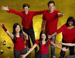 'Glee' se despide discreta tras seis temporadas en Fox