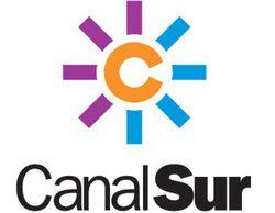 Canal Sur publica los sondeos de las elecciones andaluzas antes de tiempo, saltándose la Ley Electoral
