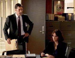 Cuatro estrena este martes la décima temporada de 'Mentes criminales' contra el estreno de 'Aquí Paz y después Gloria'