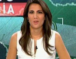 laSexta (12,1%) vapulea a La 1 (4,9%) con su especial de las elecciones andaluzas