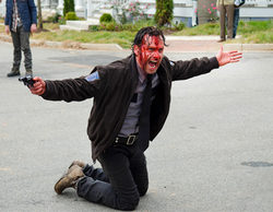 """'The Walking Dead' 5x15 Recap: """"Try"""""""