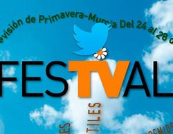 Los ganadores del primer Twitter FesTVal de Murcia: Risto Mejide, 'GH VIP', Ana Pastor, 'Velvet'...