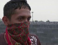 'En tierra hostil' estrena una doble entrega por sorpresa este miércoles para hacer frente a 'Gran Hermano VIP'