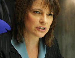 Muere Alberta Watson, actriz de '24' y 'Nikita', a los 60 años