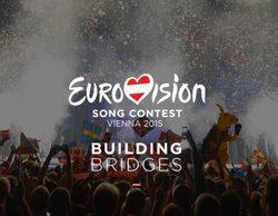 Confirmado el orden de actuación de las semifinales de Eurovisión 2015