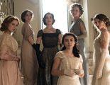 'Seis hermanas' se estrenará en el prime time de La 1 con un capítulo especial