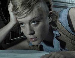 Chloë Sevigny ficha por 'American Horror Story: Hotel'