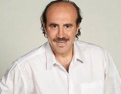 Muere Pedro Reyes a los 53 años