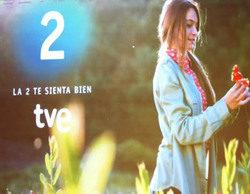 La 2 apostará por el mejor cine y las mejores series europeas en su nueva programación