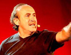 'Sopa de gansos' emitirá el monólogo inédito de Pedro Reyes este miércoles como homenaje