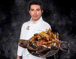 El canal Historia reinterpretará 'La Última Cena' a través de tres conocidos chefs a partir del 27 de marzo